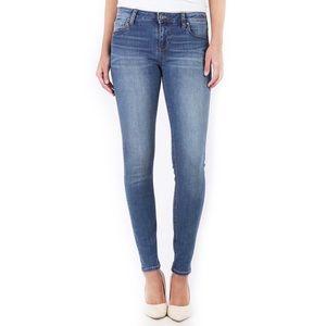 KUT Skinny Jeans Mia